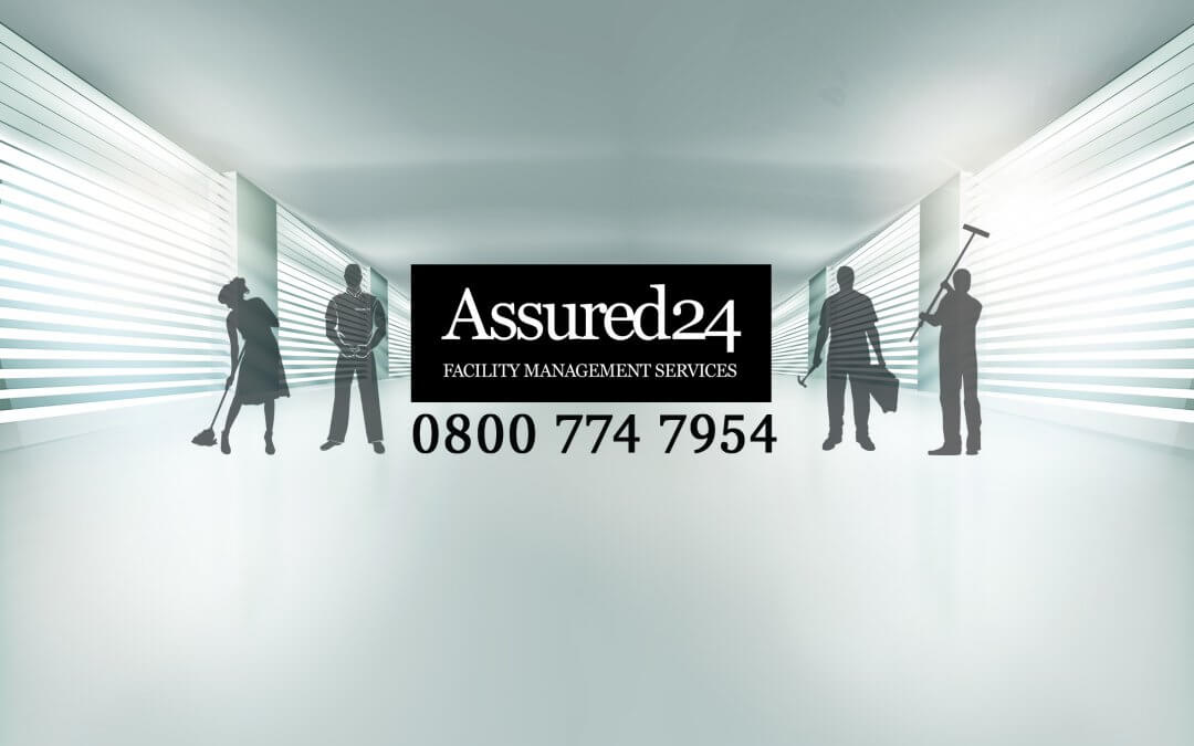 Extending the range of our services